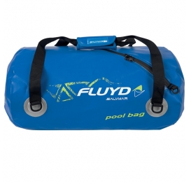Sac Fluyd Swim Dry Bag Pro