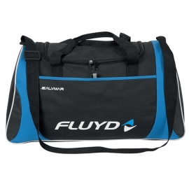 Sac Fluyd Swimming Pool Bag