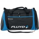 Sac Fluyd Swimming Pool Bag