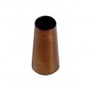 Cônes de pénétration Salvimar pour Ø 6.5mm
