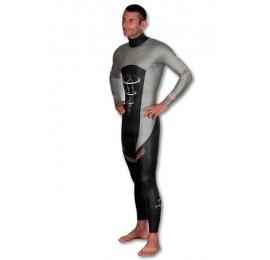 Combinaison Imersion Mifsud Freediving Spirit