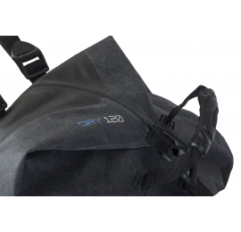 Sac DRY BAG 120 ou 45 Scubapro New