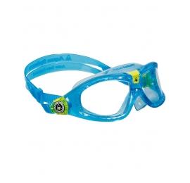 Lunettes Aqua Sphère Seal Kid 2