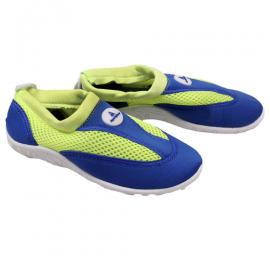 Chaussures de plage Aqua Sphère Cancun