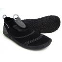 Chaussures de plage Aqua Sphère Beach Walker