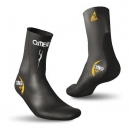 Chaussons Omer Comfort 3mm