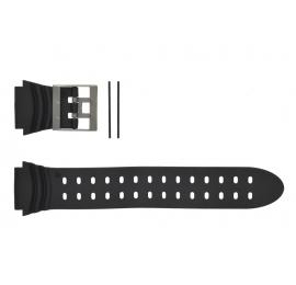 Bracelet Scubapro pour ordinateur Galileo