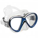 Masque AquaLung Reveal X2