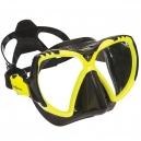 Masque AquaLung Mission