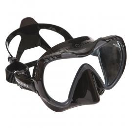 Masque AquaLung Mission Midi