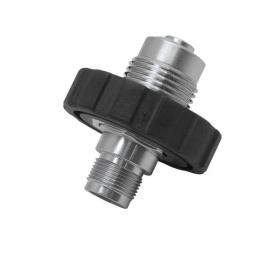 Kit Scubapro Conversion Etrier/Din MK2-MK11