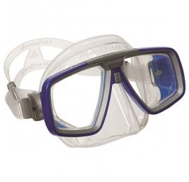 Masque AquaLung LOOK