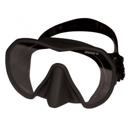 Masque Beuchat Maxlux S
