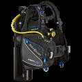 Gilet Stabilisateur Aqualung Pro HD