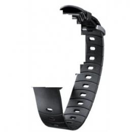 Bracelet Vyper 2