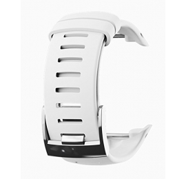 Bracelet D4i Novo Blanc
