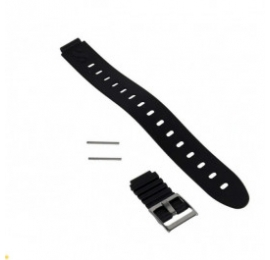 Bracelet Scubapro pour ordinateur Smart - Tec - 2G - Digital