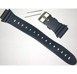 Bracelet Scubapro bleu Sart Z /PRO