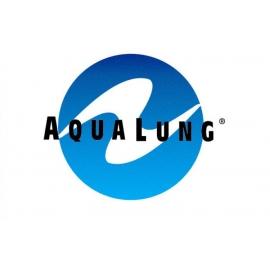 Vis pour couteau squeeze Aqualung