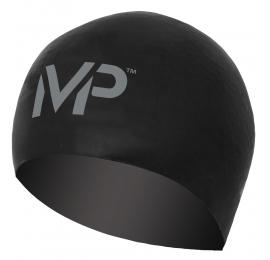 Bonnet silicone Michael Phelps Race Cap
