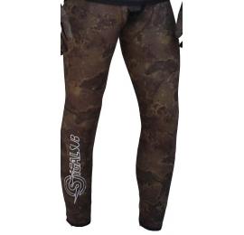 Pantalon Sigalsub Comfort 5mm