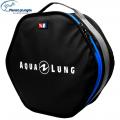 Pack détendeur AquaLung Legend 3 Prêt à plonger