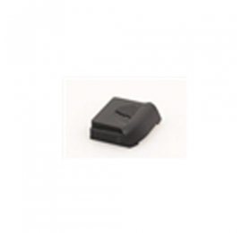 Protection USB Sealife pour micro HD