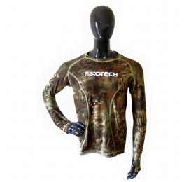 T-Shirt Cryptik Sand Shirt