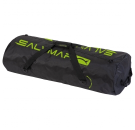 Sac Salvimar Cyclops