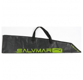 Housse de fusil Salvimar Tanto Bag