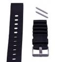 Bracelets/Protections/Bunguee ordinateurs de plongée