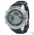 Ordinateurs et montres de plongée