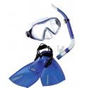Kit Snorkeling