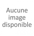 Chaussons/Bottillons