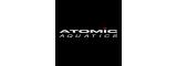 Détendeur Atomic M1