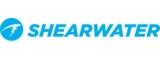 Ordinateur Shearwater Teric