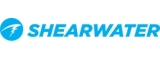 Ordinateur Shearwater NERD 2
