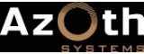 O'Dive Azoth Systems