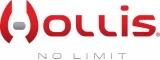 Détendeur Hollis 200LX + DCX