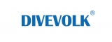 Caisson étanche pour Iphone Divevolk Seatouch 2 Pro Pionner