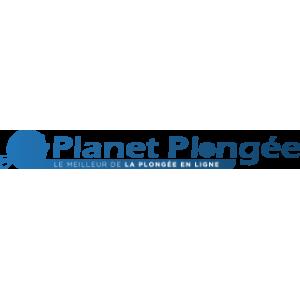 Planet Plongée